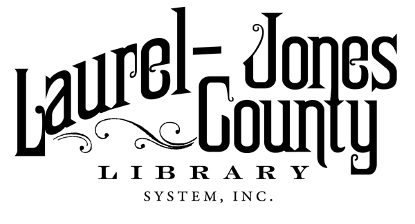 Laurel Jones County Library